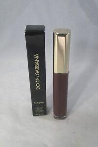 Dolce-amp-Gabbana-The-Lipgloss-Amethyst-155-0-13-Oz-BNIB