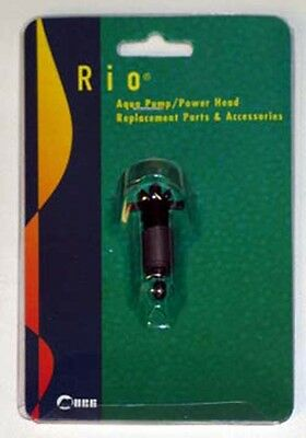 50 TAAM Replacement Impeller Rio  Rio