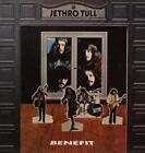 Benefit von Jethro Tull (2013)