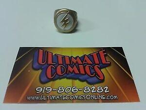 Flash-Promo-Ring-DC-Comics
