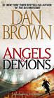 Angels & Demons by Dan Brown (Paperback / softback)