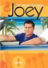 Joey Complete First Season 0012569728448 With Matt Leblanc DVD Region 1