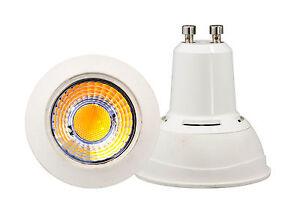 Bombillas-GU10-3w-5w-7w-LED-Spotlight-COB-y-SMD-Luz-Blanco-calido-y-Luz-Natural