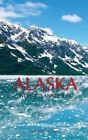 Alaska Weekly Planner 2016: 16 Month Calendar by Jack Smith (Paperback / softback, 2015)
