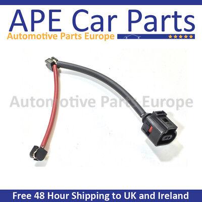 Rear Brake Pad Wear Sensor Indicator For Audi Q7 VW TOUAREG CAYENNE  7L0907637C