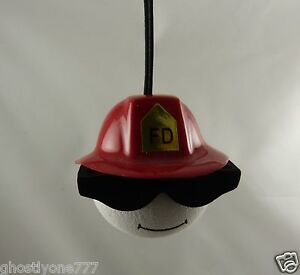 No-Lake-Tahoe-Fire-Department-cool-sunglasses-dont-drink-and-drive-antenna-ball