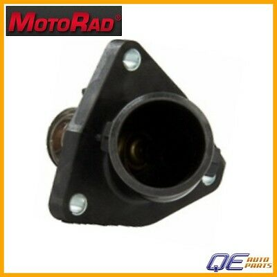 NEW Engine Coolant Thermostat Motorad 660180 for Lexus GS350 IS250 GS450h GS450h