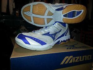 pour Mizuno Low 11 de 9kv Spike 89427 remise de Wave Chaussures volleyball hommes 50 wUaqqF4