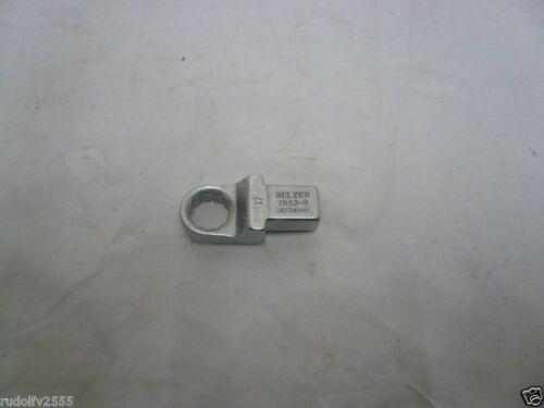 Belzer 17 Ringeinsteckwerkzeug 14x18  Ring Einsteck Werkzeu BW