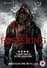 DVD The Fostering - Region 2 UK