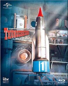 Nuevo-Thunderbirds-Blu-Ray-Caja-Original-Japones-Hd-Master
