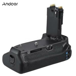 Andoer-BG-1T-Vertical-Battery-Grip-Holder-for-Canon-EOS-70D-80D-DSLRs-Cam-S3H7