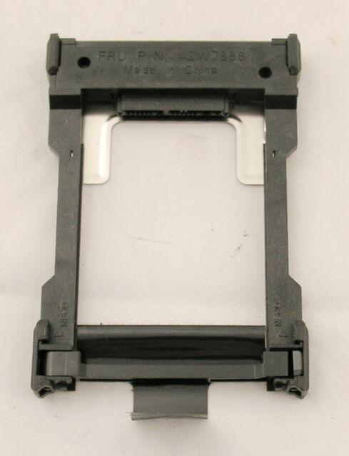 "Screws For Lenovo Micro SATA 42W7888 1.8/"" to 2.5/"" Hard Drive Converter Adapter"