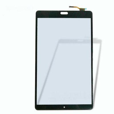 for Huawei MediaPad M3 8.4 LTE BTV DL09//W09 White Touch Screen Digitizer ZVLU465
