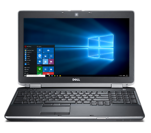Dell-Latitude-15-6-Inch-HD-Laptop-Windows-10-Pro-Intel-Core-i5-16GB-RAM-2TB-SSD