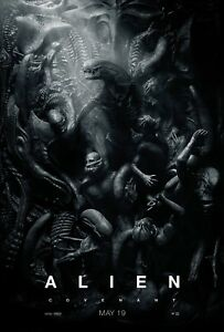 ALIEN-COVENANT-2017-Advance-Teaser-Version-C-DS-2-Sided-27x40-034-US-Movie-Poster