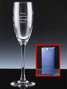 Personalised Champagne Or Prosecco Glass, Mother's Day, Lovely Gift For Mum Hzx9x6dq-08004752-648710277