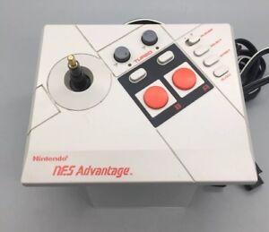 NES-ADVANTAGE-Controller-NES-026-for-Nintendo-NES-Console-Video-Game-System-B21