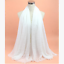 Women-Premium-Viscose-Maxi-Crinkle-Cloud-Hijab-Scarf-Shawl-Islam-Muslim-Warmer thumbnail 48