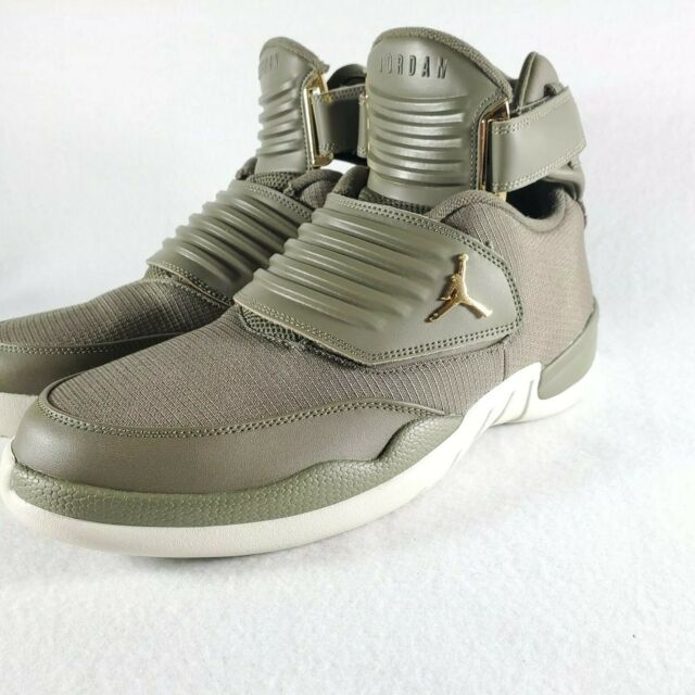Nike Air Jordan Generation 23