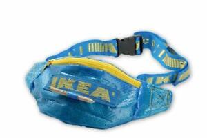 The-IKEA-Bumbag-Bag-Holder-Festival-Urban-Fashion-Fanny-Pack-Streetwear