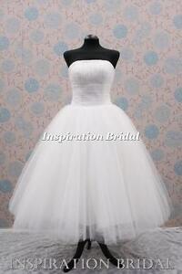 Uk-1288-short-wedding-dresses-tea-length-knees-tulle-princess-ballerina-sparkle