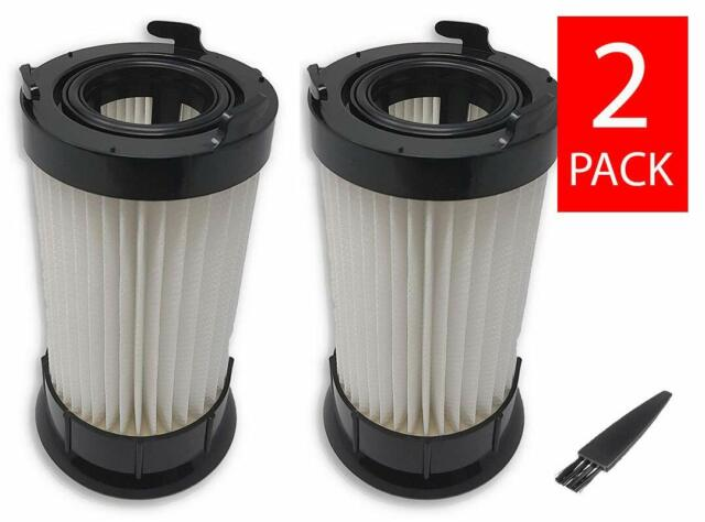 3 Vacuum Bags /& 1 Filter for Eureka AS1000A AS1004A AirSpeed Gold AS1001A