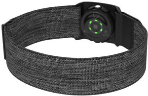 Polar Verity Sense Optical Heart Rate Monitor Armband Bluetooth ANT+
