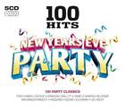 100 Hits New Years Eve von Various Artists (2011)