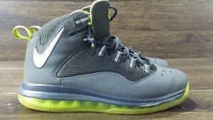 hacia 9 Tama Max 5 Nike Gris Air hombre para o atr HqInxCxwz