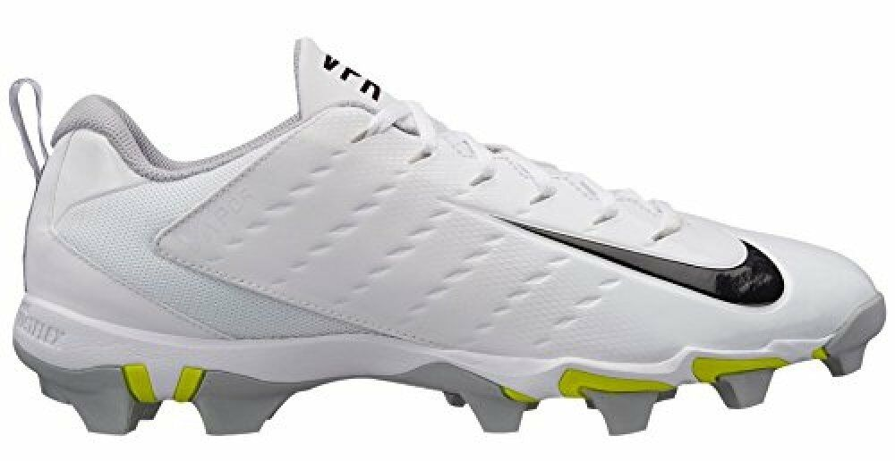 NIKE Men's Vapor Untouchable Shark 3 Football Cleat