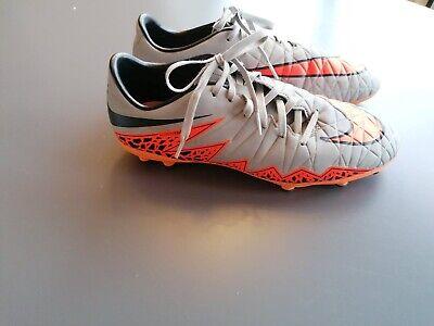 Find Nike Hypervenom Sko på DBA køb og salg af nyt og brugt