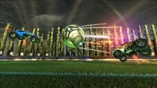 Rocket League (PC, 2015) Full Game Digital Download for NVIDIA