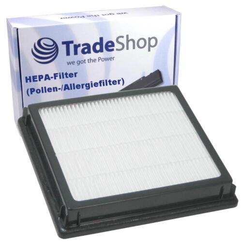 HEPA Filter für Nilfisk GM 200 210 240 300 305 310 315 320 330 400 405 410 420