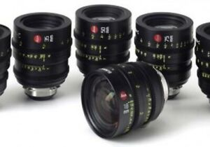 Leica-Summicron-C-PL-18-25-35-50-75-100-1-year-old-We-Buy-Lenses