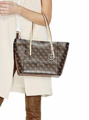 Possible bag 3: GUESS Scandal Box Satchel | Guess purses