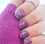 jamberry-wraps-half-sheets-A-to-C-buy-3-amp-get-1-FREE-NEW-STOCK-10-16 thumbnail 105