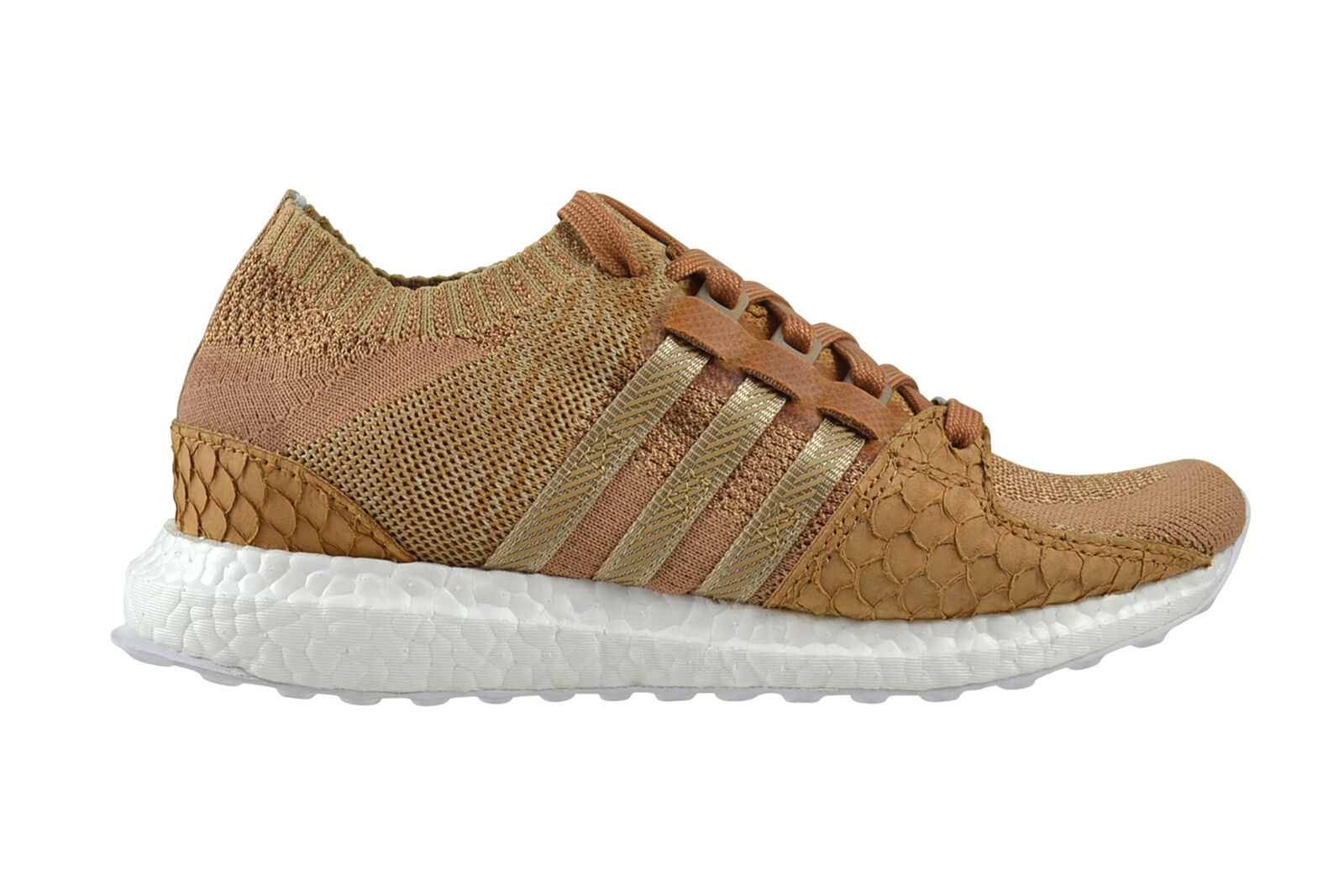 Adidas Equipment Support Ultra PK King Push Bodega Baby Sneaker brown DB0181