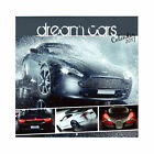 2014 Square Month to View Wall Calendar Ultimate Sports Cars & Bikes Super 0570