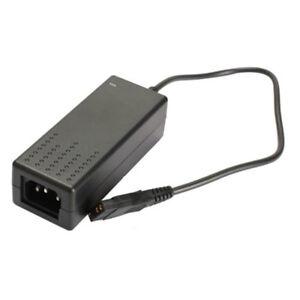 12V-5V-Fuente-de-alimentacion-de-disco-duro-de-AC-Adaptador-para-dispositiv-R6T8