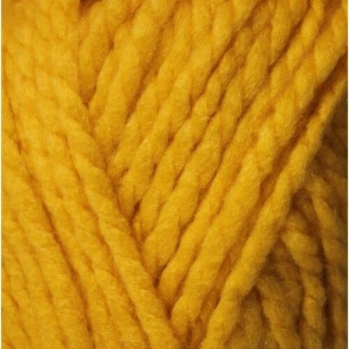 Robin Super Chunky Wool Yarn 100g Balls Many Colours