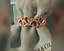 thumbnail 1 - Tiffany & Co Picasso Loving Hearts Band Ring Vintage, Rare, Sterling Silver Sz 7