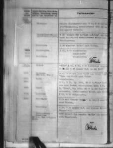5. Räumbootsflottille - Kriegstagebuch Norwegen von Mai 1942 - Juni 1944