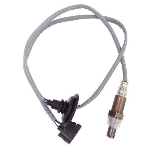New Rear Oxygen Sensor 1588A178 For Mistubishi Lancer Outlander Sport 234-4386