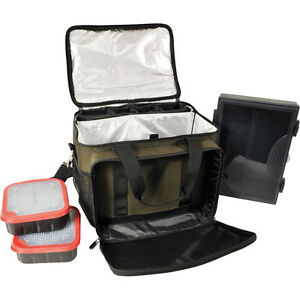 TF-Gear-Borsa-compatta-storage-di-grandi-dimensioni-e-100-WATERPROOF-EX-DEMO