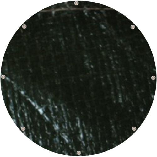 34-1419 kettensägefeile feilenheft soporte lima Feilengriff con indicación de ángulo