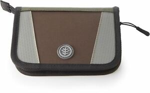 Wychwood Fly Wallet Foam / Fishing