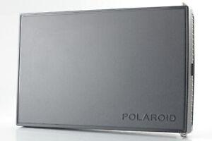 N-Mint-MAMIYA-POLAROID-Film-Back-Holder-Model-2-For-RB67-Press-From-JAPAN-99
