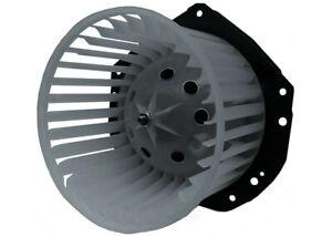 ACDelco 52466052 Blower Assembly Alternate ACDelco 88960338 Blower Motor Assem.