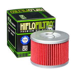 FILTRO-ACEITE-HIFLOFILTRO-HF540-Yamaha-150-Byson-Indonesia